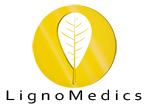 LignoMedics